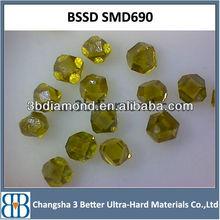 diamond powder,industrial diamond, 170/180 diamond grit+ bag package