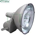 New Model circular induction lamp 120w, circular induction flood lamp 120w, 120w led flood light