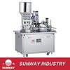 B.GFN-30 cosmetic tube filling machine