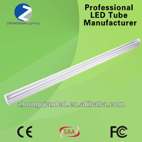 High power 10w led t5 tube lights Isolated/Non-Isolated driver
