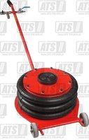 Air jack ATS 3,5 tones