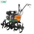 Agricultura equipamentos mini-tractor bk-55