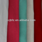 Main product 100%cotton fabric textile with 32S for wholesale