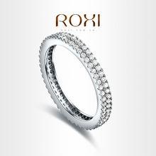 ROXI 2N1 Diamond Ring, Wedding Ring, Fashion Engagement Ring
