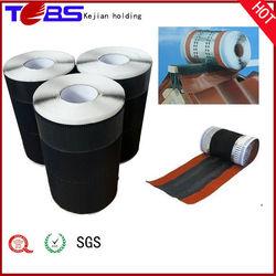 outdoor roofing material waterproof