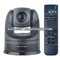 أجهزة البث التلفزيوني، usb فيديو كاميرا ptz المؤتمر، 1/3ccd كاميرا الفيديو دردشة