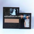 mais recente de quadros do projeto da foto frame foto de comprar a fábrica de moldura foto