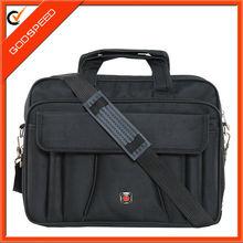 notebook case vintage laptop bags notebook messenger bag