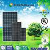 china good price 500 watt solar panel with ce