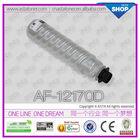 Compatible New Copiers For Ricoh AF1270D