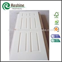 white primer mould pressing doors