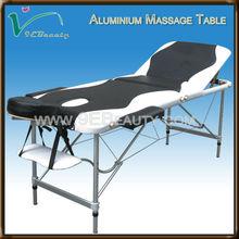 Beauty popular sitting massage table,beauty massage table,portable massage table bed