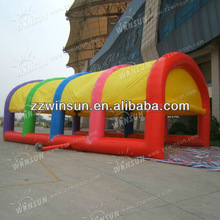 Applied inflatable tennis court tent,most useful giant marquee
