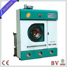 Hot sale Dry clean machine laundry shop