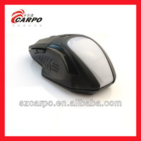 Computer mouse parts for second hand laptops V2033