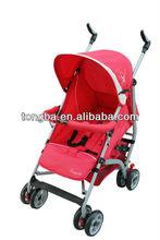 Quinny baby stroller item No. E219