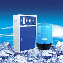 magic water softener
