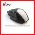piezas de la computadora ratón óptico en la venta de ordenadores portátiles de los precios en china v2033