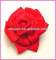 мелкие оптовые описание ткань розы