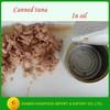 Bulk Canned Tuna chunk 185g