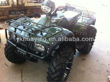 2014 Hot !200cc/250cc Big ATV