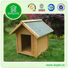 Dog crate for sale DXDH004