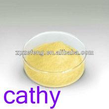 Vitamin B2 Provided in China