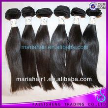 2013 Direct Factory hot product top 100% virgin brazilian hair guangzhou shine hair trading co., ltd