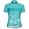 team cycling jerseys,sublimation cycling tops custom