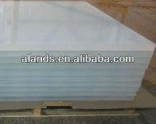 Mitsubishi 100% new PMMA material acrylic sheet