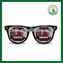 72South Carolina Gamecocks Custom Made Glasses Sunglasses Any Team Any Colors You Choose Football Basketball NCAA