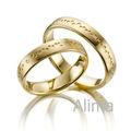 Agr0385- 18k degli uomini anelloin ottone placcato oro, placcato oro moda uomini anelli, diamante oro degli uomini anello