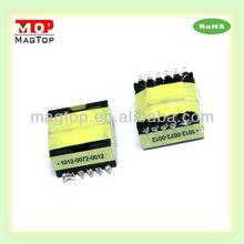 voltage transformer, rohs transformer, power transformer 220V