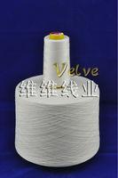 100 cotton yarn manufacturers gassed mercerised cotton yarn