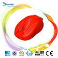 Universelle chip resetter für canon pgi220 cli221/bci320 bci-321/pgi520 cli521/pgi820 cli821
