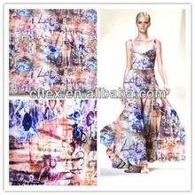 Plain Saree Chiffon Polyester Fabric Saree For Suit