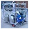 Human Milking Machine(Voltage:-380V,40-60Hz)