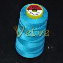2013 hotsale for children cotton salwar kameez cotton thread