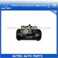 hidráulico de freno cilindro de rueda yj110022at