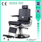 hair salons beauty chair equipment