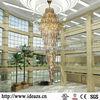 Home Decorate lodge hung lamp C9157
