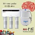 ¡Agua potable disponible! suministradores de sistemas de agua ro