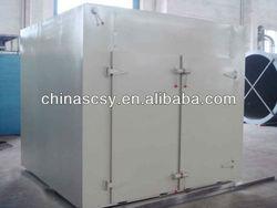 industrial dehydrator/fruit food dehydrator/food drying machine