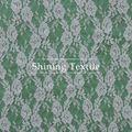 mais de 3000 projetos a ilusão do laço de tecido para vestuário