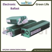 Ballast for HPS lamps 400W 600W 1000W