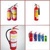 HOT SALE 0.5-12KG ABC DRY POWDER FIRE EXTINGUISHER firefighter hose aerosol fire extinguisher comma fire extinguisher parts