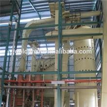 Indonesia 30TPH/ 40TPH Price Palm Oil Mill Malaysia