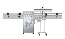manufacturing Carbonated Soft Drink Aluminum Can Filling Line