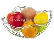stainless steel deep-processing wire mesh/gabion basket