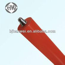 copier for kyocera km5050 lower roller